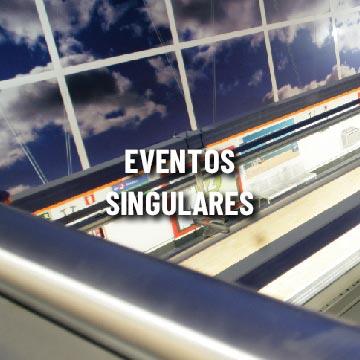 eventos-sing2